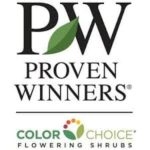 Proven Winners Color Choice