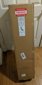 fwg-shipping-box