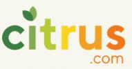 Citrus.com